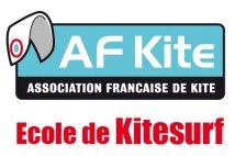 stage kitesurf assurance morbihan afk