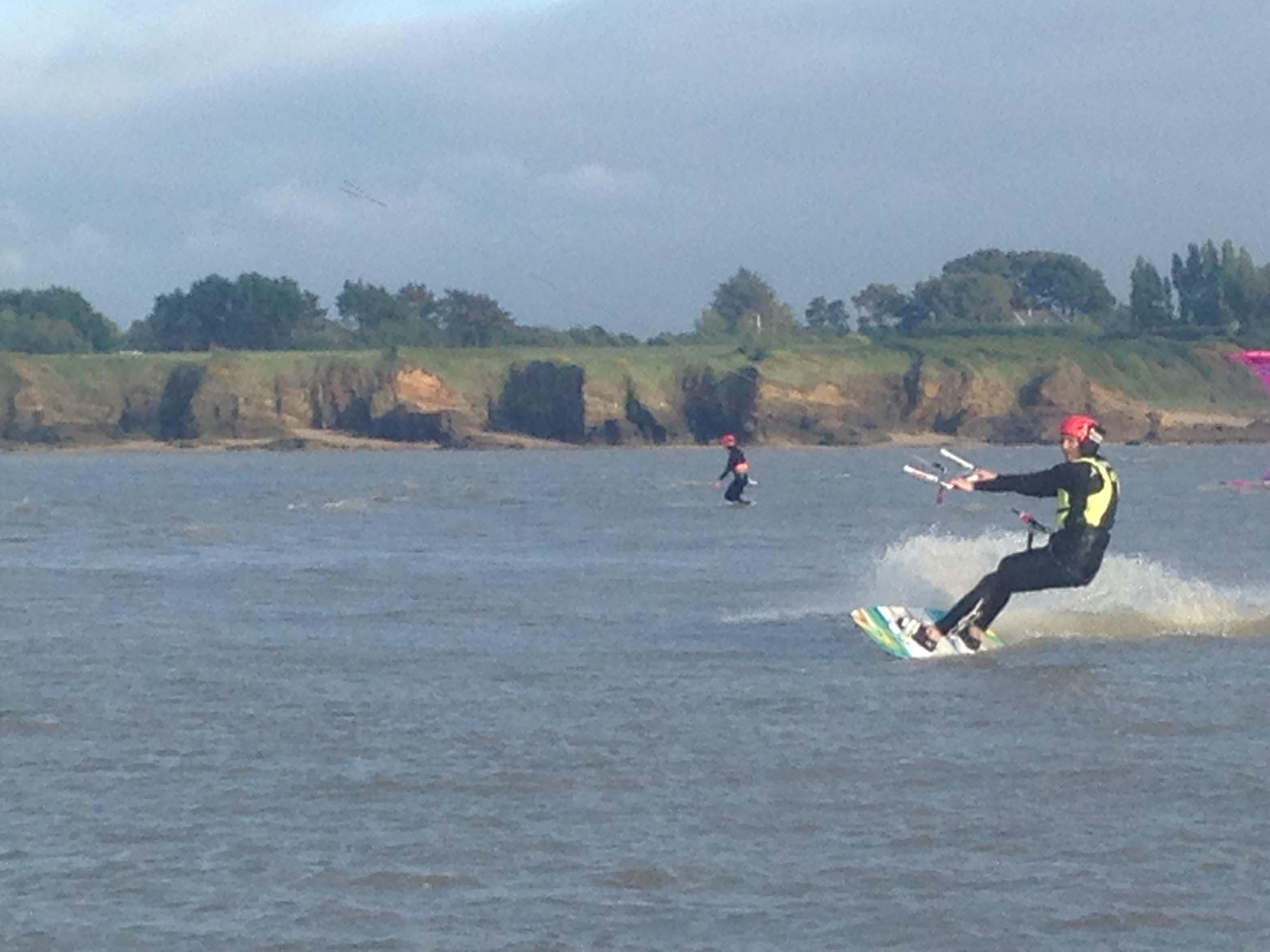 cours-de-kitesurf-nantes
