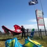 materiel-ecole-tropikitesurf-kitesurf-nantes-spot-pont-mahe