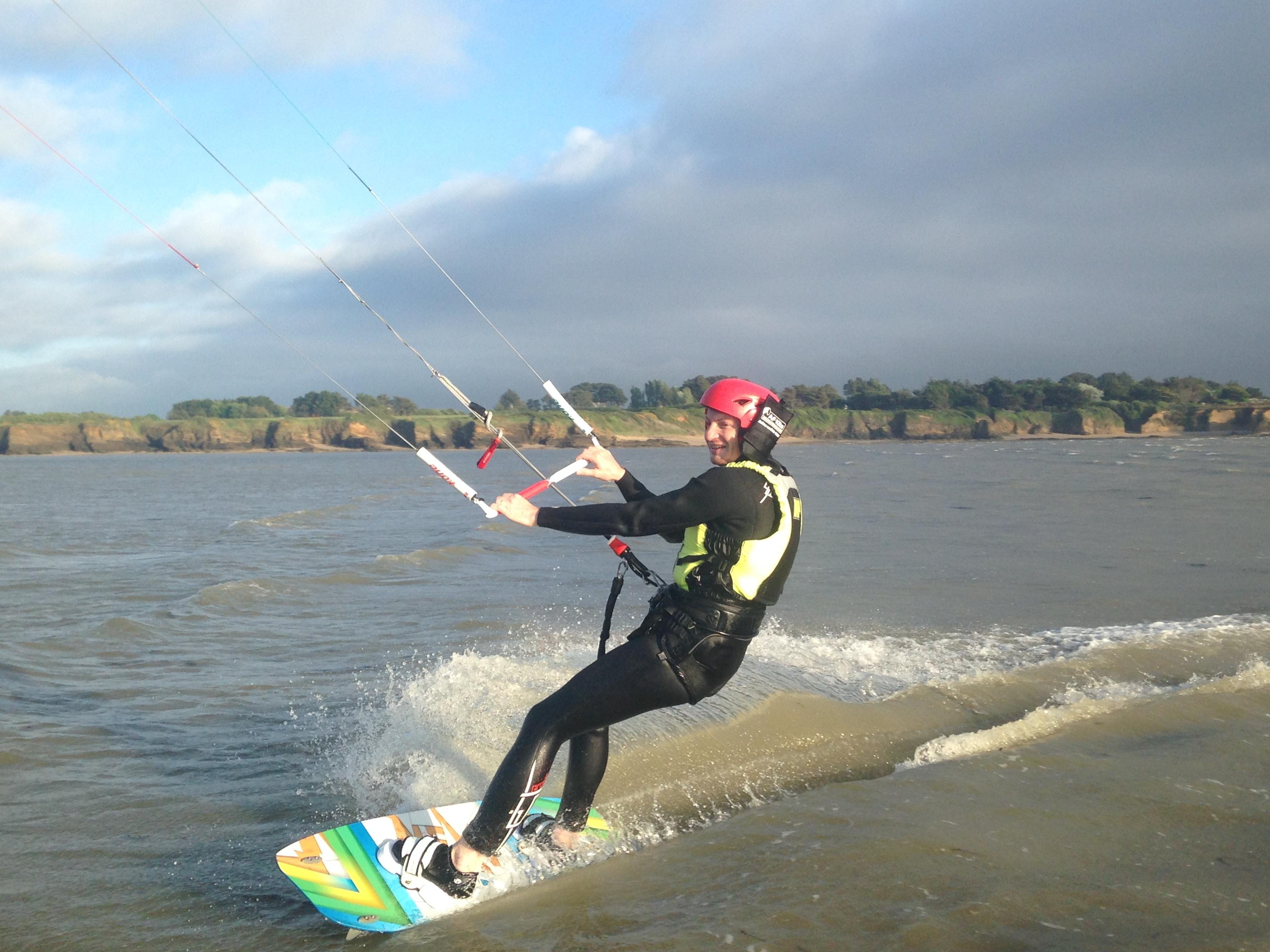 stage-kitesurf-tropikitesurf
