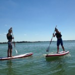 sup-stand-up-paddle-penestin